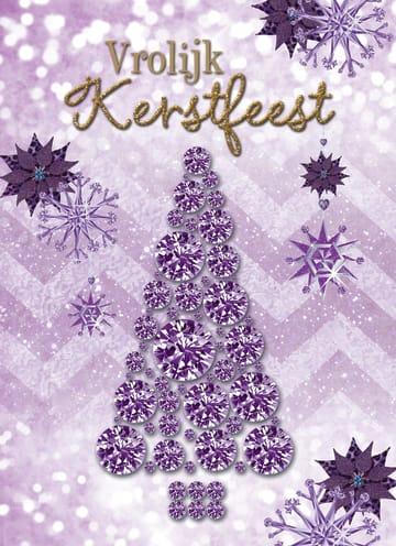 - xmas-lamystique-vrolijk-kerstfeest