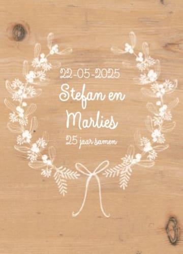 - houten-uitnodiging