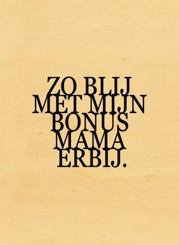 - zo-blij-met-mijn-bonus-mama-erbij