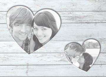 - liefdevolle-fotokaart-omdat-jullie-zo-goed-bij-elkaar-passen