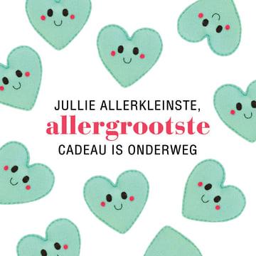 - allerkleinste-allergrootste-cadeau