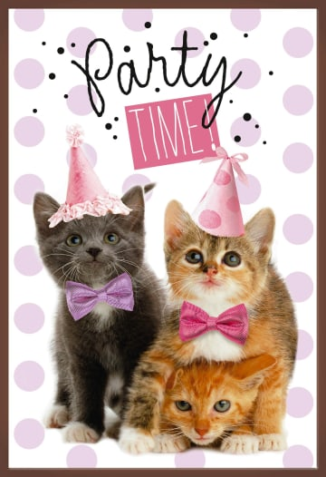 - party-time-kittens