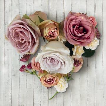 - moederdag-klassiek-bloemen-boeket-in-hart