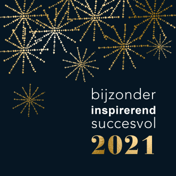 - nieuwjaarskaart-zakelijk-sterren-bijzonder-inspirerend-succesvol-2021
