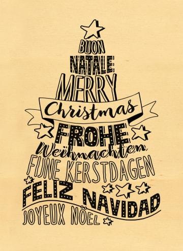 - kerstkaart-kerstwens-talenkaart