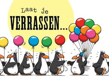 - funny-mail-laat-je-verrassen-ballonnen