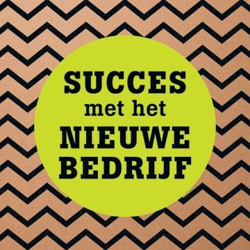 - nieuwe-zaak-succes-met-het-nieuwe-bedrijf