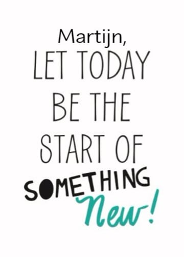 - let-today-be-the-start