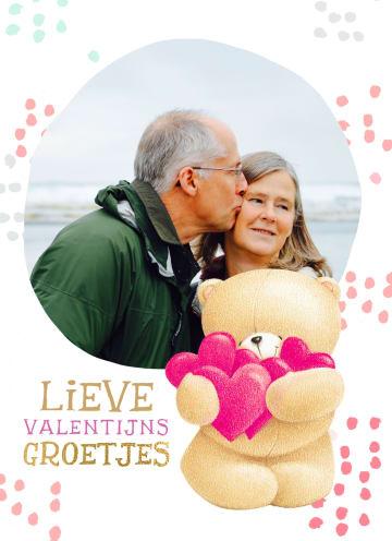 - valentijnskaart-foto-forever-friends