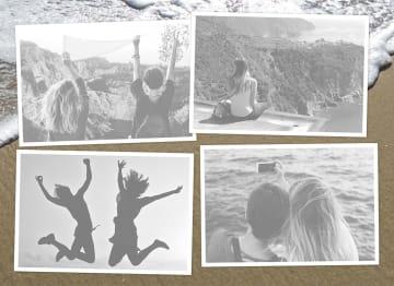 - branding-4-fotos