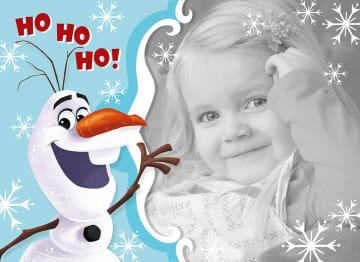 - ho-ho-ho-kerst-foto-met-olaf