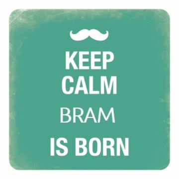 - keep-calm-he-is-born