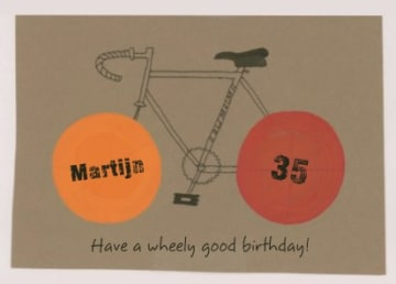 - have-a-wheely-good-bday
