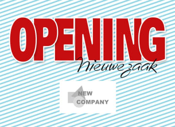 - opening-nieuwe-zaak-wit-blauwe-strepen