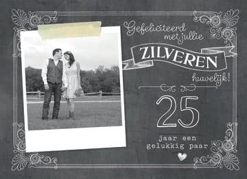 - gefeliciteerd-met-jullie-zilveren-huwelijk