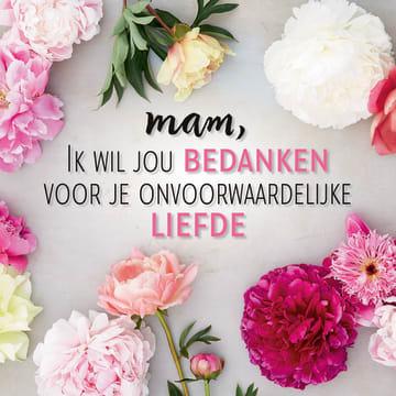 - de-perfecte-kaart-om-je-moeder-te-bedanken-voor-haar-onvoorwaardelijke-liefde