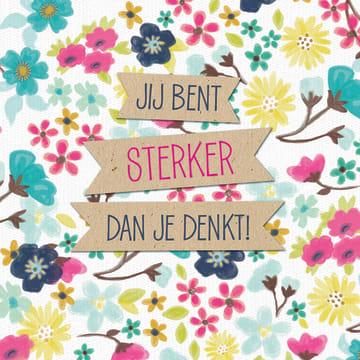 - sterkte-kaarten--jij-bent-sterker-dan-je-denkt-bloemen