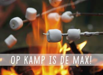 - op-kamp-is-de-max