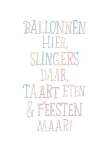 - ballonnen-hier-slingers-daar
