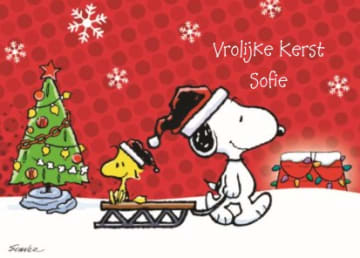 - winter-is-much-fun-snoopy