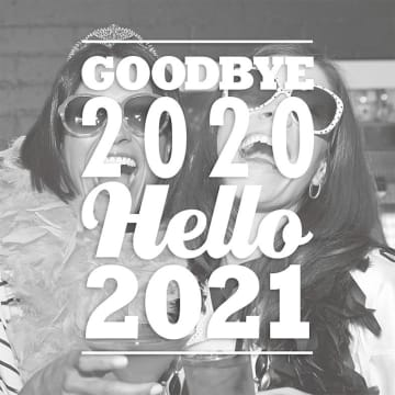 - goodbye-2020-hello-2021