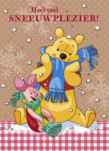 - heel-veel-sneeuwplezier-winnie