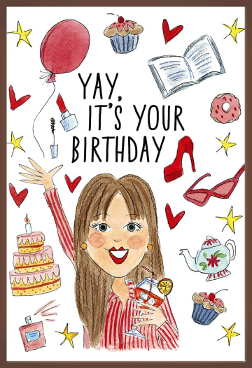 - yay-its-your-birthday-with-chocolate