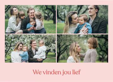- moederdag-fotokaart-andc-we-vinden-jou-lief