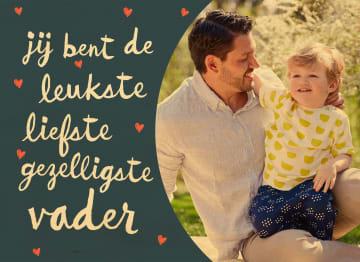 - vaderdag-fotokaart-hout-leukste-vader