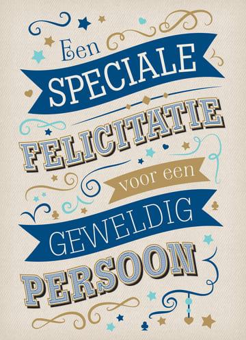 - ombouw-een-speciale-felicitatie-voor-een-geweldig-persoon