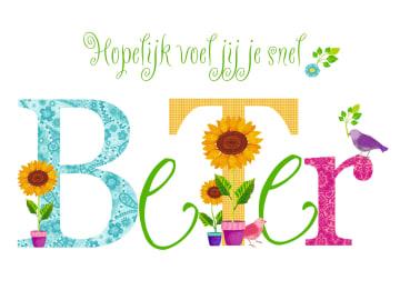 - letters-beter-met-bloemen