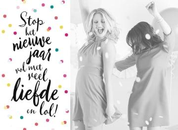 - stop-het-nieuwe-jaar-vol-met-veel-liefde-en-lol-fotokaart
