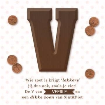 - sinterklaas-chocoladeletter-V