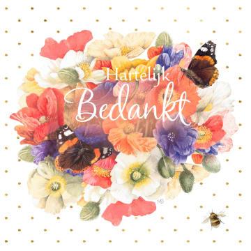- Kaart-flowers-by-Marjolein-Bastin-Bloemen-bedankt