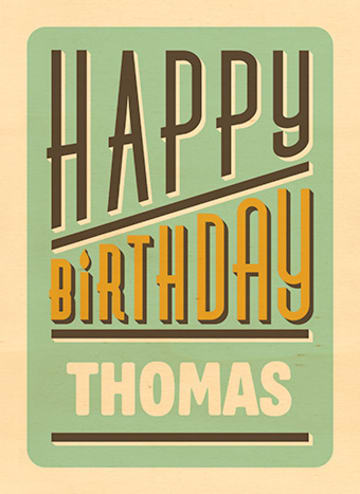 - houten-kaart-happy-birthday-text-editable