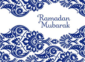 - ramadam-wit-met-blauwe-kaart