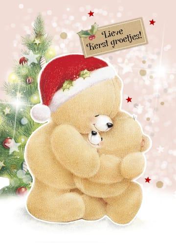 - knuffel-lieve-kerstgroetjes