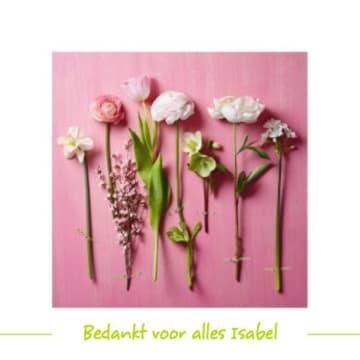 - bedankt-met-bloemen-in-kader