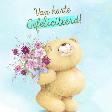 - van-harte-van-deze-vriendelijke-beer