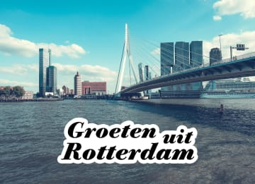- groeten-uit-rotterdam-staycation