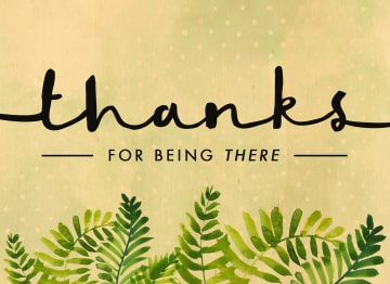 - houten-kaart-thanks-for-being-there