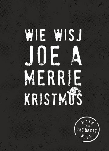 - kerstkaart--wie-wish-joe