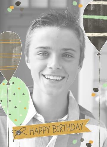 - Getekende-ballonnen-met-foto