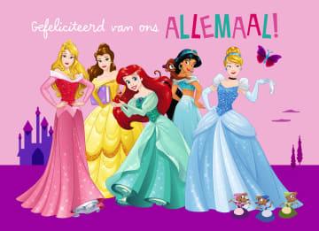 - alle-princessen