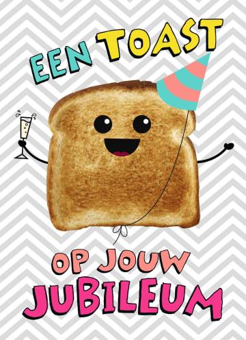 - toast-op-jouw-jubileum