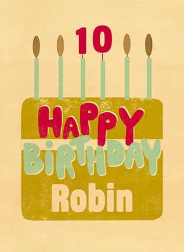 - houten-kaart-taart-happy-birthday