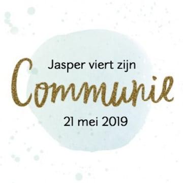 - kom-je-communie-vieren