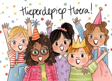 - verjaardagskaart-kids-hieperdepiep-matia-studio