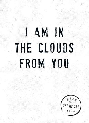 - i-am-in-the-clouds-from-you