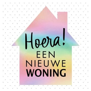 - shine-hoera-een-nieuwe-woning